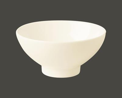 Bowl 11cm, 22cl Porzellan Fine Dine RAK