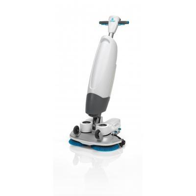iMop XL Saugscheuermaschine