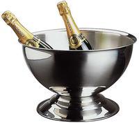 Champagnerkühler Ø38.5cm, 13.5lt