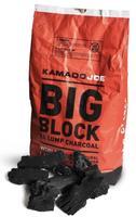 Kamado Joe Charcoal, Big Block Holzkohle