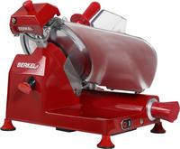 Berkel Pro Line VS30 Gravita 300, rot