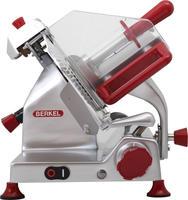 Berkel Pro Line VS25 Gravita 250, silber