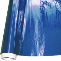 Alu-Deckofolie blau GR, 1x50m