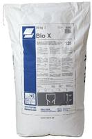 Bio-X 25kg, Bioaktives Vor- und Buntwaschmittel