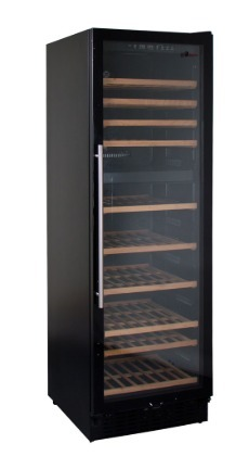 Weinklimaschrank Bodega BWS188