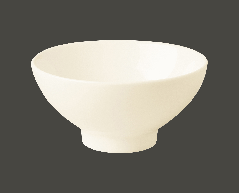 Bowl 12cm, 28cl Porzellan Fine Dine RAK