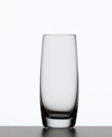 Wasserglas Highball 35cl, H 147mm / Ø 63mm